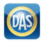 compagnie assicurative DAS