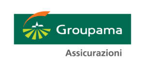 compagnie assicurative groupama