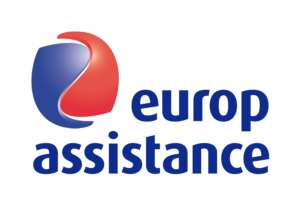 compagnie assicurative europ assistance