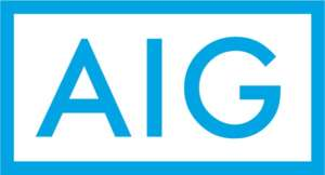 compagnie assicurative aig