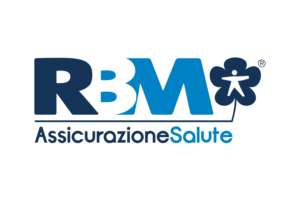 compagnie assicurative rbm salute