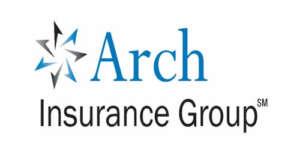 compagnie assicurative arch