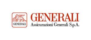 compagnie assicurative generali assicurazioni