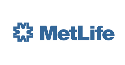 compagnie assicurative metlife