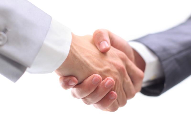 Nuova iniziativa sulle collaborazioni tra intermediari