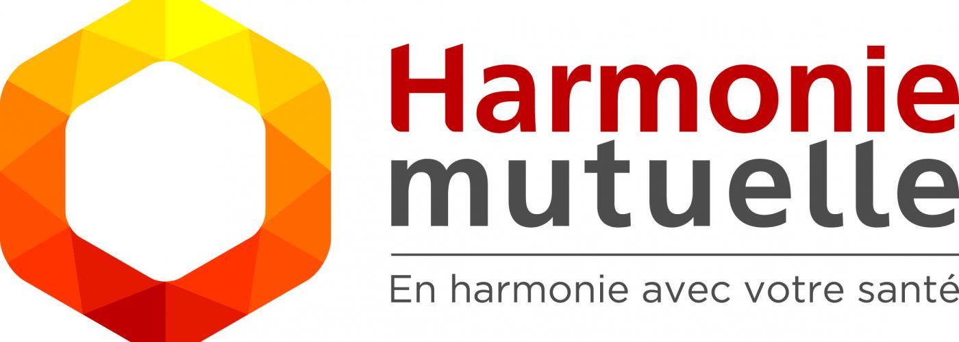 compagnie assicurazioni harmonie mutuelle