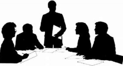 Assicurazione obbligatoria per la responsabilità civile per i Consigli di Amministrazione delle società di capitali fatta eccezione per le cooperative.