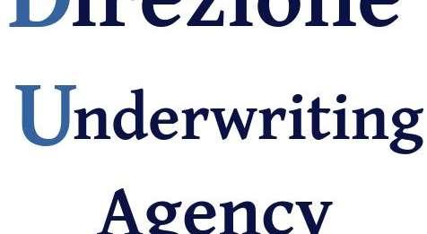 Direzione Underwriting Agency